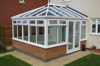 Edwardian_conservatory-624x466
