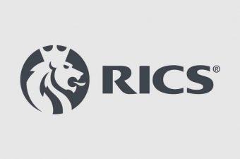 featured-RICS-logo